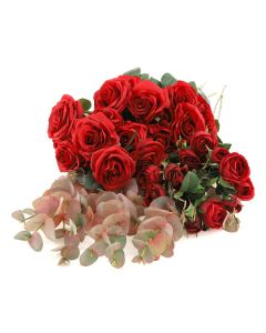 Artificial Flower Bundle 5