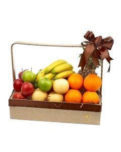 Fruits A