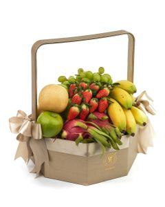 Fruits C