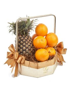 Fruits D