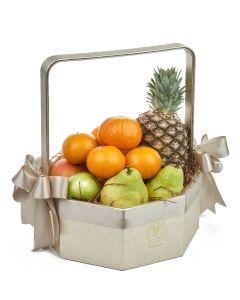 Fruits E