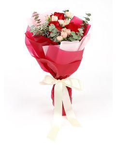 Red Rose G