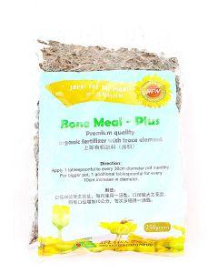 Bone Meal-Plus (S)