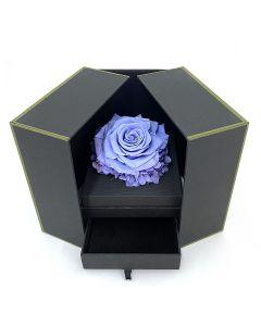 Diamond Lover-Purple