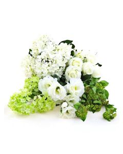 Artificial Flower Bundle 1