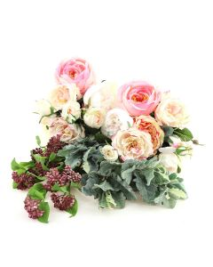 Artificial Flower Bundle 7
