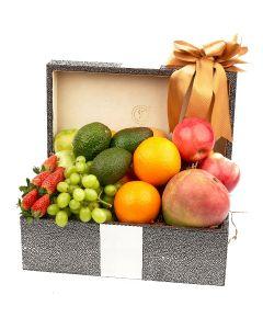 Fruits B