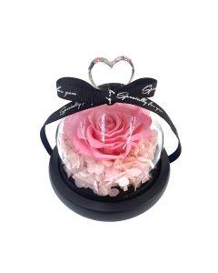 Sweet Heart-Pink